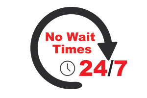 24 Hour ER in Dallas, TX | Highland Park Emergency Room